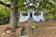 609 W Sunset Rd Lookout Mountain TN, 37350