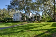 7291 Sw 146 Street Circle Palmetto Bay FL, 33158