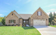 3765 Sheldon Place Maryville TN, 37803
