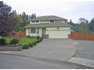 11821 261st Ave E Buckley WA, 98321