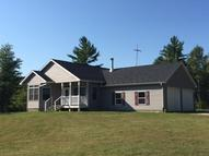 N10555 Forest Road Wausaukee WI, 54177