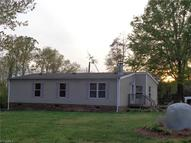 138 Kirk Lane Madison NC, 27025