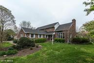 14142 Rover Mill Road West Friendship MD, 21794