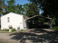 10481 Pr 3709 Wills Point TX, 75169