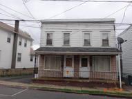 500 Grant St S Wilkes Barre PA, 18702