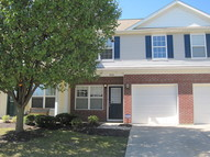 4828 Tuscany Ln Indianapolis IN, 46254
