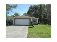 411 E Lutz Lake Fern Road Lutz FL, 33549