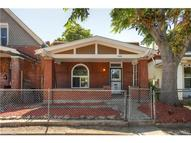 743 Inca Street Denver CO, 80204