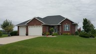 6821 Ridge Royale Dr Greenleaf WI, 54126