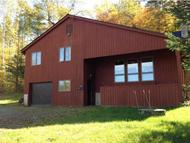 50 Route 30 Winhall VT, 05340