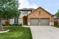 2477 Dove Creek Drive Little Elm TX, 75068