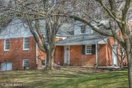 9323 Corsica Drive Bethesda MD, 20814