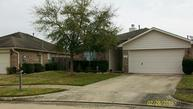 5111 Chase Park Ct Bacliff TX, 77518