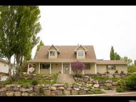 315 N 1050 E Pleasant Grove UT, 84062