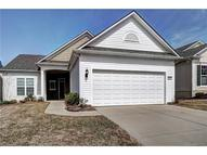 2005 Sunflower Court Indian Land SC, 29707