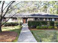 1562 Deer Park Road 1562 Atlanta GA, 30345