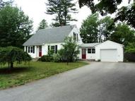 17 Westview Ave Keene NH, 03431