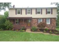 2329 Weston Drive Upper Saint Clair PA, 15241