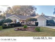 17046 Se 93rd Yondel Circle The Villages FL, 32162