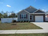 211 Eagle Cove Hopkinsville KY, 42240