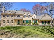 333 Old Bailey Ln West Chester PA, 19382
