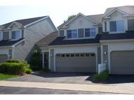 44 Hummingbird Drive South Burlington VT, 05403