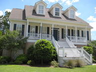 2352 Salt Wind Way Mount Pleasant SC, 29466