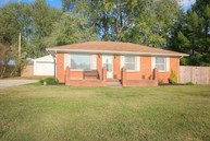 5061 Millers Mill Owensboro KY, 42303