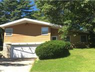 1019 Mt Mary Dr Green Bay WI, 54311