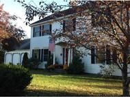 284 River Rd. West Chesterfield NH, 03466