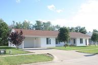 1320-1322 Michael Avenue Grinnell IA, 50112