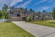 167 Wellwood Ave Saint Johns FL, 32259