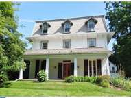 219 W Linden St Kennett Square PA, 19348
