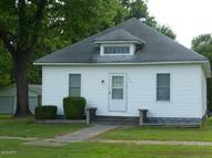 207 Division Street Pittsburg IL, 62974