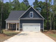 49 Feather Lane Rocky Point NC, 28457