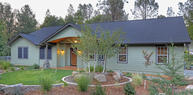 1960 Quails Nest Rd Redding CA, 96003