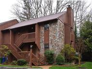 143 Cedar Forest Trail 143 Asheville NC, 28803
