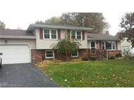 534 Dorchester Dr Hubbard OH, 44425