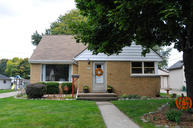 3371 S 66th St Milwaukee WI, 53219