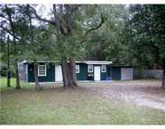 522 Old Highway 49 Mc Henry MS, 39561