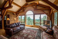 105 Abbey Road Whitefish MT, 59937