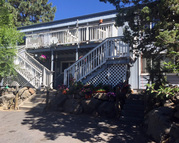 1010 Nw Portland Ave. Bend OR, 97701