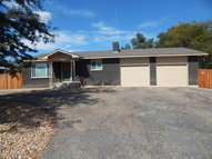 1127 3rd St Greeley CO, 80631