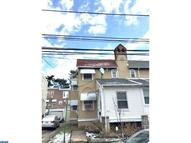 221 Heather Rd Upper Darby PA, 19082