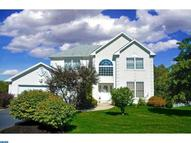 2340 Dale Rd Huntingdon Valley PA, 19006