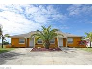 928 Sw 37th Ln Cape Coral FL, 33914