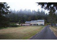 85155 Peaceful Valley Rd Eugene OR, 97401