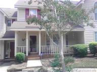 5928 Amity Springs Drive 0 Charlotte NC, 28212