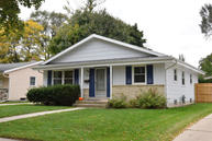 6545 N 51st St Milwaukee WI, 53223