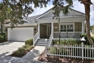 19 Pelican Ct Palm Coast FL, 32137